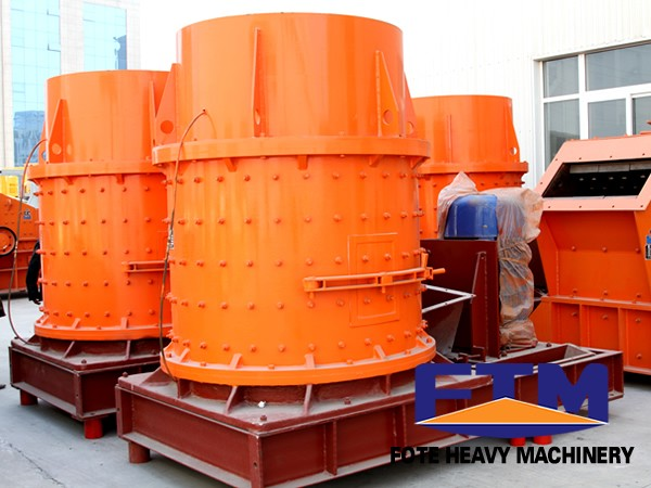 Compound Crusher/Compound Crusher for Sale/Hot Sale