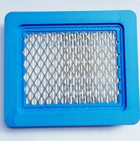 lawn mower air filter-jieyu lawn mower air filter-the lawn mower air filter customer repeat order more than 7 years