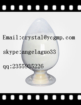 Local Anesthetic Api 99% Benzocaine CAS 94-09-7 Ethyl 4-Aminobenzoate  high quality cheap price benzocaine raw powder