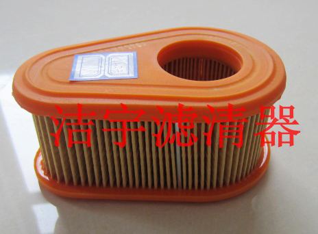 small engine air filter-jieyu small engine air filter used by Top 500 enterprise