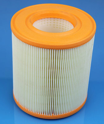 air filter manufacturer-the air filter manufacturer with more than 10 yeas OEM production experience