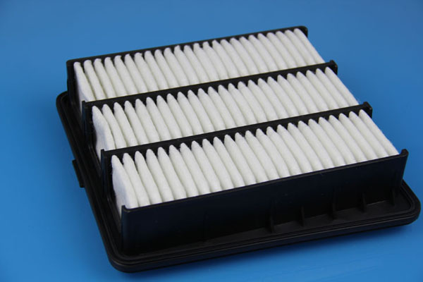 air filter for car-jieyu air filter for car customer repeat order more than 7 years