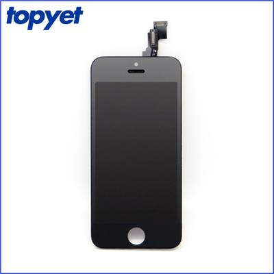 OEM Assembly LCD Screen For iPhone 5s