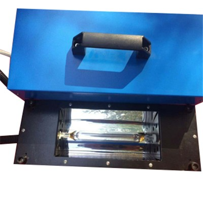 UV Lamp For UV Paints Curing