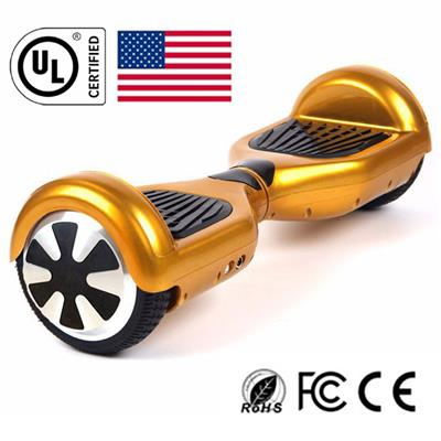 UL2272 Hover Board Self Balancing Electric Scooter Manufacture