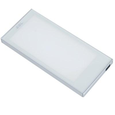 ir door sensor light guide board lgb side lit led cabinet light cabinet lighting guide