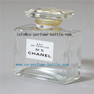 china glass perfume bottles