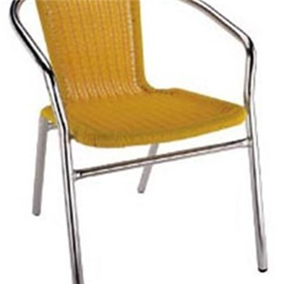High Quality Large Rattan Chair Wicker Outdoor Chair For Sale