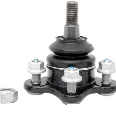 CHEVROLET BALL JOINT