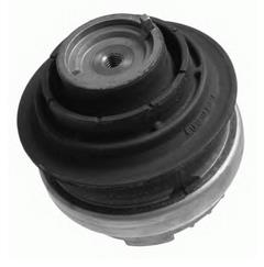 BENZ ENGINE MOUNTING