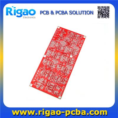 Fr4 PCB material With Professional technology