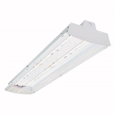 Industrial LED Linear Bay