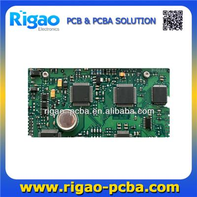 one Stop for HDI board, High Density Interconnector board