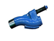 See larger image CIFA/Sany/Zoomlion/Sermac concrete pump spare parts S Valve CIFA/Sany/Zoomlion/Sermac concrete pump spare parts S Valve CIFA/Sany/Zoomlion/Sermac concrete pump spare parts S Valve CI