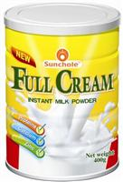 Full dream Nido Milk