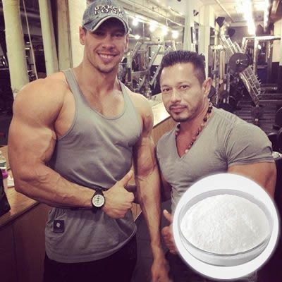 High Quality Trenbolone Acetate