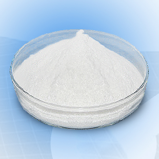 wholesale price  Powder Dienogestrel