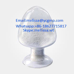 CAS 315-37-7 Testosterone Enanthate/melissa@ycphar.com