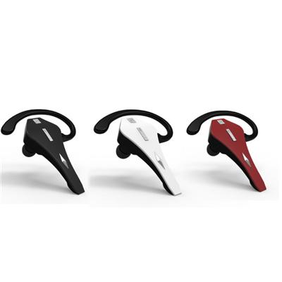 In-ear Mono Bluetooth Earbuds
