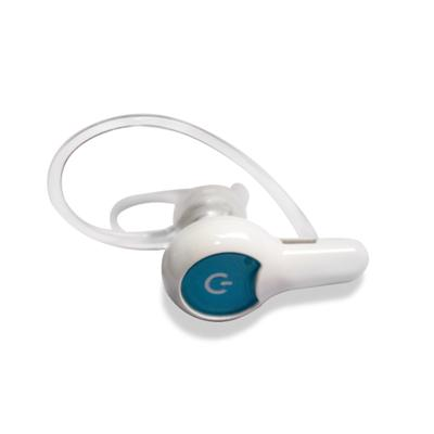 In-ear Sports Mono Earphone