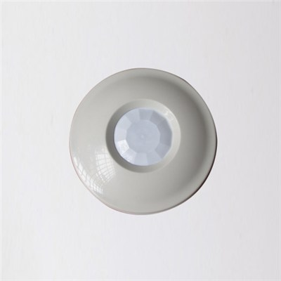 360 Degree motion sensor Pir Detector AJ-613