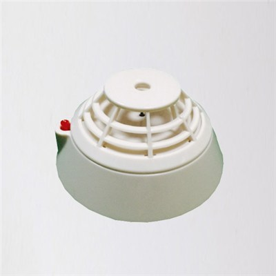 Addressiable heat detector AJ-6920