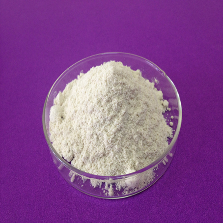 purity  white raw Norethisterone