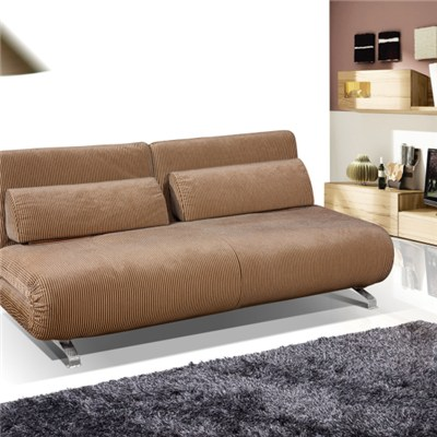 8846 Simple And Easy Sofa Bed