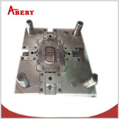 Automatives Mold Design