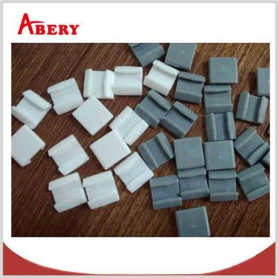 4 Cavities 75*75mm Small Mold Base Plastic Parts Injection Molding