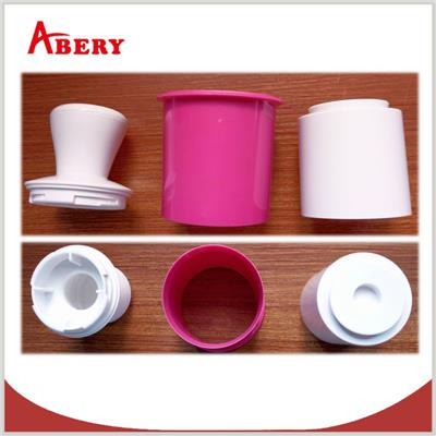 Home Appliance Plastic Parts, Housewares Plastic Parts