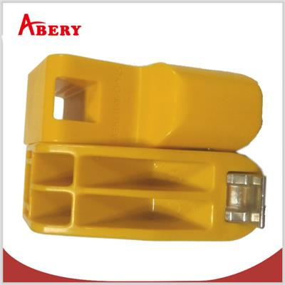 Home Appliance New Products Plastic Metal Injection Molding 2 Shot Injection Molding