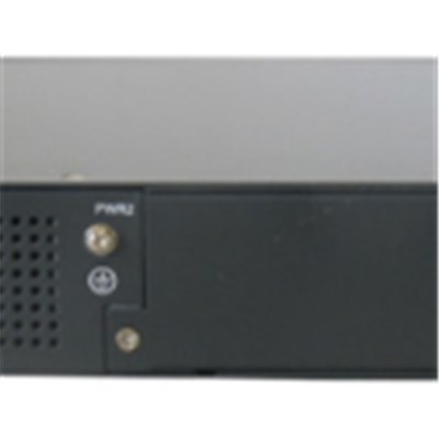 EPT3600 Series High-intensity Rack-mount OLT