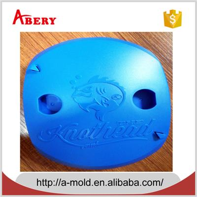 Custom Made Large Electronic Plastic Shell Suppliers/Mobile Phone Cases Mould/Plastic Parts Mould/3D Printing Prototype