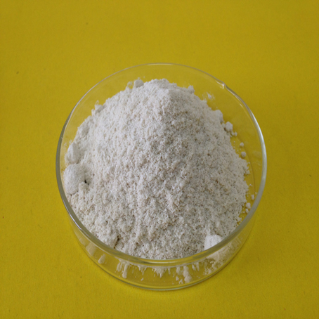 white raw 16alpha-Hydroxyprednisolone