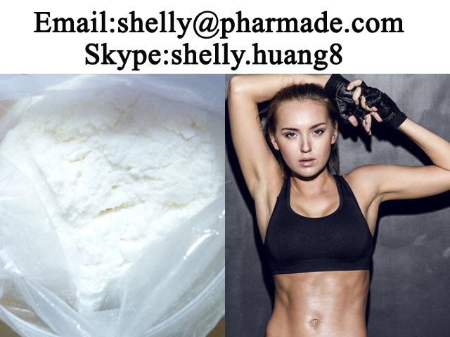 Pramipexole Powder Pramipexole Powder shelly@pharmade.com
