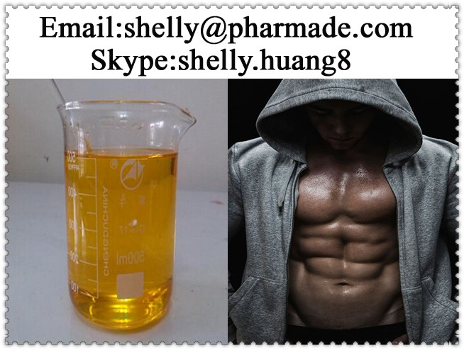 Sustanon 250mg/Ml 300mg/Ml homebrew injectable steroids shelly@pharmade.com