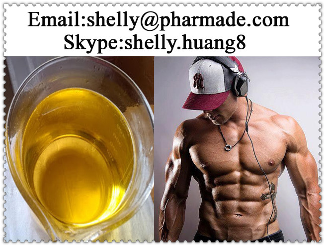Testosterone Cypionate 250mg/Ml 300mg/Ml homebrew injectable steroids shelly@pharmade.com