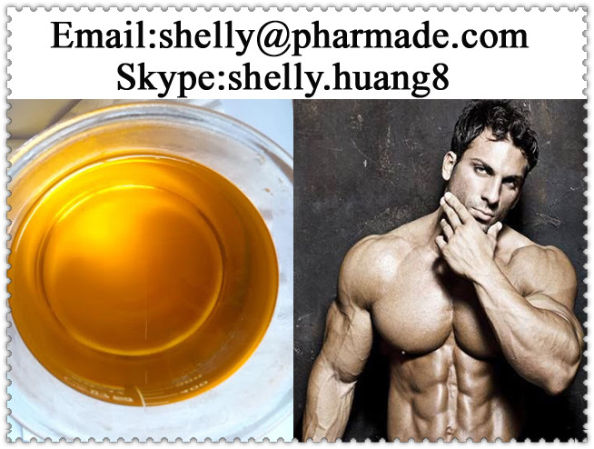 Tritren 150mg/ml 180mg/ml 200mg/ml homebrew injectable steroids shelly@pharmade.com