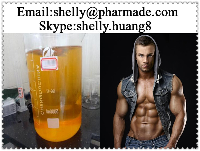Supertest 450mg/ml homebrew injectable steroids shelly@pharmade.com