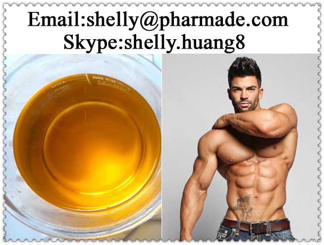 Ripex 225mg/ml homebrew injectable steroids shelly@pharmade.com