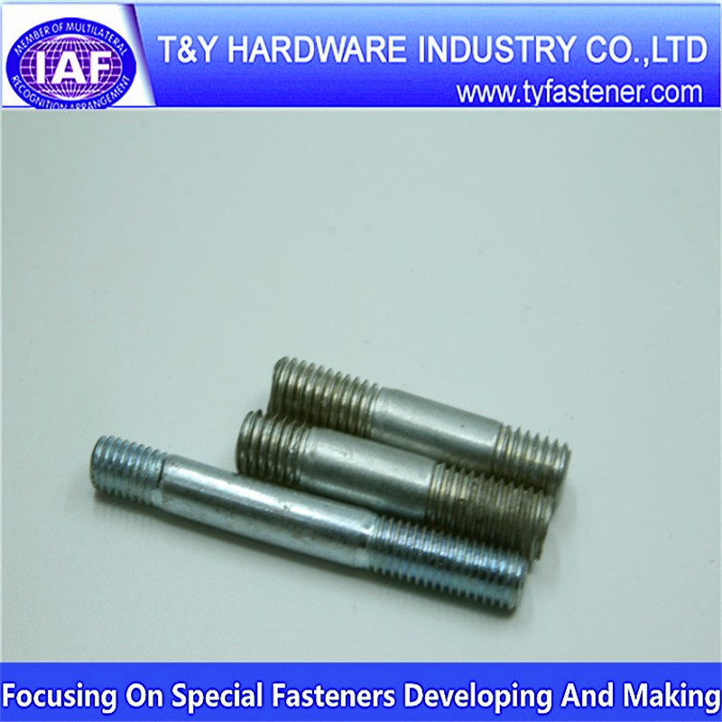 double ended threaded rods