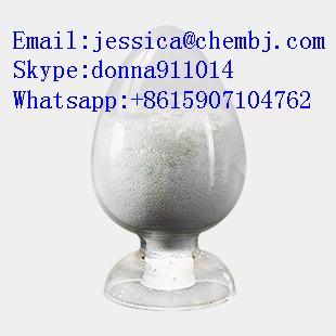 Drostanolone Enanthate (Steroids)  CAS: 472-61-1