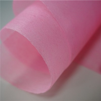 High Quality Wrapping Paper Set, Various Colors and Materials are Available