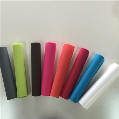Color PP Spun Bonded Nonwoven