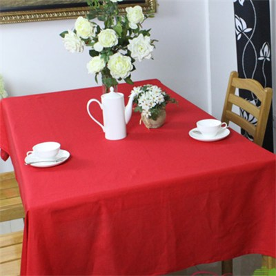 Chair Cover, Cover for Chair, Chair Cloth for Ceremony (XYM-C019)