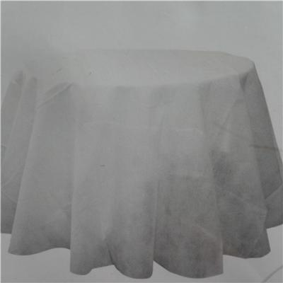 PP Nonwoven Table Cloth