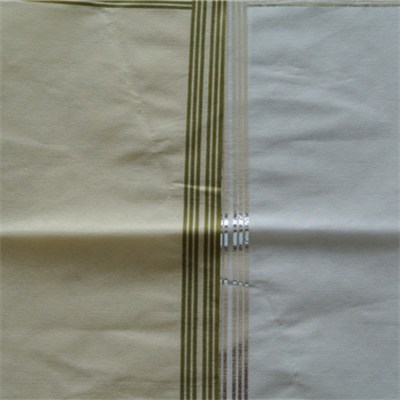 PET Nonwoven Placemats