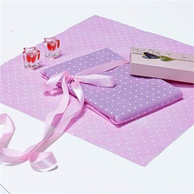 PP Nonwoven Sheets For Gift Packing