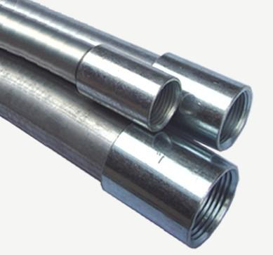 Intermediate Metal Conduit Pre-Galvanized